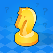 HyperChess - Mini Chess Puzzles