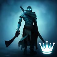Stickman Master: League Of Shadow Premium