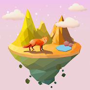 Animal Island: Idle Games