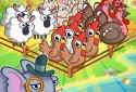 Farm and Click - Idle Farming Clicker PRO