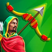 Hunter: Master of Arrows