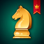 Chess - Strategy Board