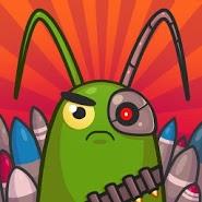 War Bugs - Shooter