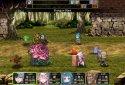 RPG Miden Tower