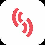 SoundStream: подкасты бесплатно