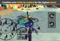 BMX FE3D 2 - Freestyle Extreme 3D
