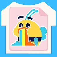 Shirts Inc. - Design Master