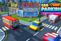Car Parking : Car Driving Simulator