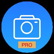 SVR Camera Pro