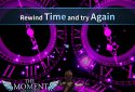 The Moment : the Temple of Time
