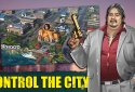Crime Kings: mafia city