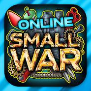 Small War 2