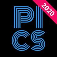 Pics - Premium 4k Wallpapers