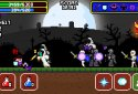 Hero Knight - Action RPG