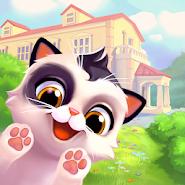Catapolis: Grand Pet Game | Kitty simulator