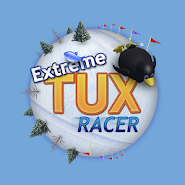 Extreme Tux Racer
