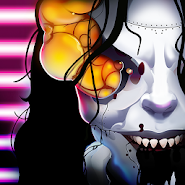 Joyland: Horror adventure quest