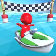 Sea Race 3D
