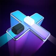 Traffix 3D