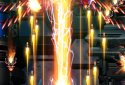 Thunder Assault: Raiden Striker