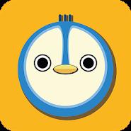 Penguin Pachinko