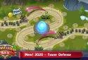 Defense Legend: myth TD