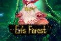 Eri's Forest