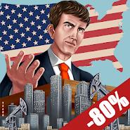 Modern Age – President Simulator Premium