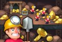 Miner To Rich - Idle Tycoon Simulator