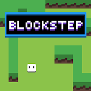 BlockStep