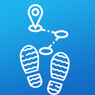 Pedometer - GPS Tracker