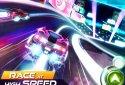 RaceCraft: стройте и гоняйте