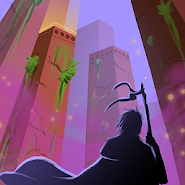 Mystic Pillars: Сюжетная игра-головоломка