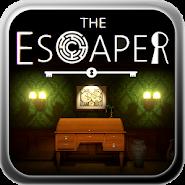 The Escaper