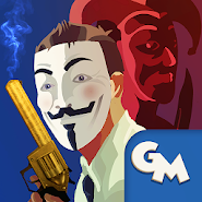 GM Online: Murder Among Us, Hide & Seek, Fall Run