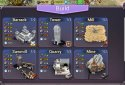 Shadow of the Empire: RTS