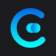 Cimo - Compound Interest Calculator