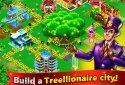 Money Tree City - Millionaire Town Builder