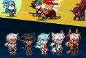 Infinity Heroes VIP : Idle RPG