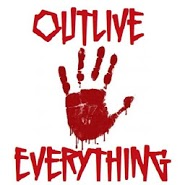Outlive Everything - Horror game