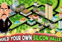 Freelancer Simulator Inc : Game Dev Money Clicker