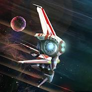 Asteroids Star Pilot