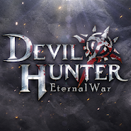Devil Hunter: Eternal War