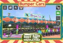 Dodgem: Bumper Cars - Theme Park Simulator