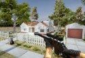 Destroy House Simulator Game Mod Granny