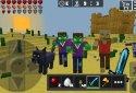WorldCraft Premium: Mine & Craft