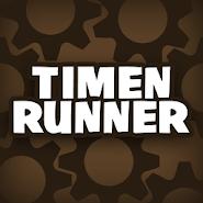 Timen Runner
