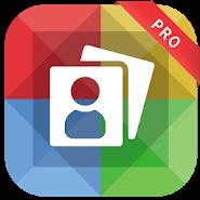 Gallery 2020 Pro (No Ads) HD Photos & Videos