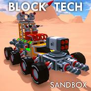 Block Tech  GOLD