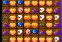 Crazy Halloween Puzzle